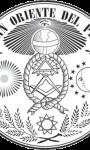 Gran Maestro del Gran Oriente del Perú visita el Gran Oriente Simbólico de Chile