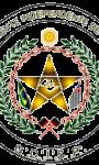 Firma de Tratado con el Gran Oriente Independiente de São Paulo