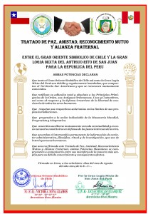 Tratado_GOSCH-GLMP