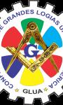 IV Gran Asamblea General de la Confederación de Grandes Logias Unidas de América