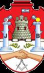 Gran Maestro de la Gran Logia Simbólica Argentina visita al Gran Oriente Simbólico de Chile