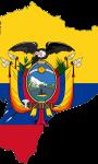 Solidaridad con la hermana República del Ecuador