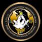 Protegido: Firma de Tratado con la Soberana Gran Logia Universal, el Consulado Maçonico do Brasil y el Supremo Consejo Nacional del Grado 33° y Último del R:.E:.A:.A:. de Italia y Albania
