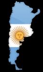 """Emisión de Carta Patente Constitutiva a la A:. R:. L:. S:. """"Libertador General San Martín"""" N° 9"""